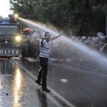 Армянская электроэнергия, или люди — всего лишь марионетки в дележке среди олигархов