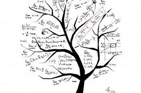 В публикуемой ниже статье автор в общих чертах реконструирует смену приоритетов, происходившую в теоретической экологии по мере ее становления, и...