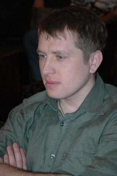 1314456274_bryuxanov