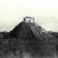 Данный текст не представляет собой полного и окончательного анализа главы книги Джареда Даймонда «Коллапс», посвященной майя. Это скорее набросок будущего...