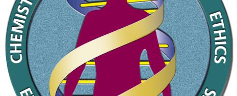Проект «Геном человека» (The Human Genome Project) – это международный исследовательский проект, начатый в 1990 г. Его целью было определить полную последовательность нуклеотидов в...