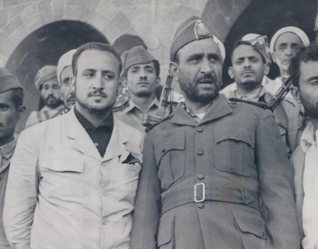 Abdullah_al-Sallal_16_Oct._1962