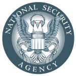 Как АНБ может «прослушивать» зашифрованный трафик