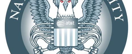 Еще в 2013 году Эдвард Сноуден говорил о том, что АНБ США способно перехватывать VPN-трафик и взламывать практически любое шифрование. Однако Сноуден не объяснял, каким образом АНБ это делает...