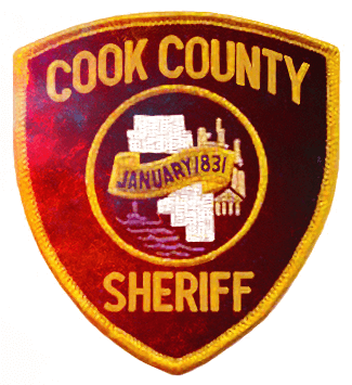 IL-Cook-County-Sheriff