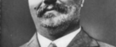 О том, как лидер Хорватской крестьянской партии Радич в 1920-х годах совершил поворот на 180 градусов - как многие такие деятели до него и после него.