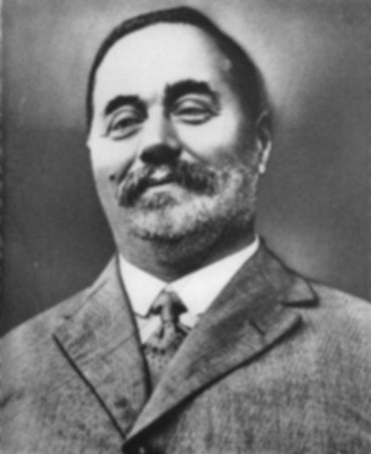 Степан Радич, 1920е годы