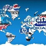 Глобальная сеть корпоративного управления