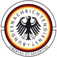 Немецкий журналист Гюнтер Вальраф рассказывает о слежке и преследованиях со стороны БНД - основной спецслужбы ФРГ - и прочих проявлениях свободы и демократии в Германии