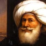 Мухаммед Али и консервативная модернизация Египта