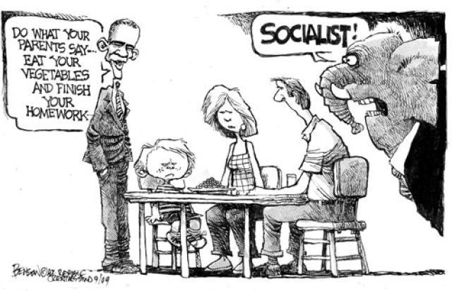 obama-socialist