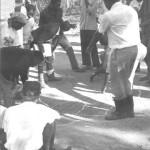 Мифы «трагедии общин» рассеиваются