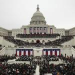Проверка теорий американской политологии