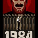 «1984» Оруэлла: голый король
