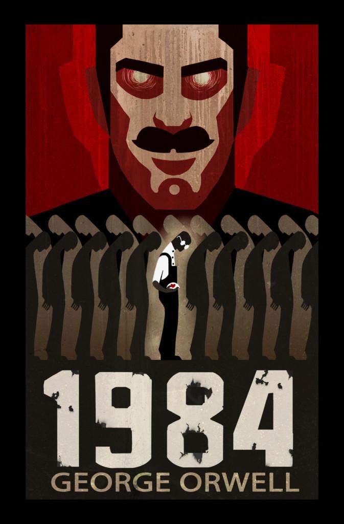 oruel-1984