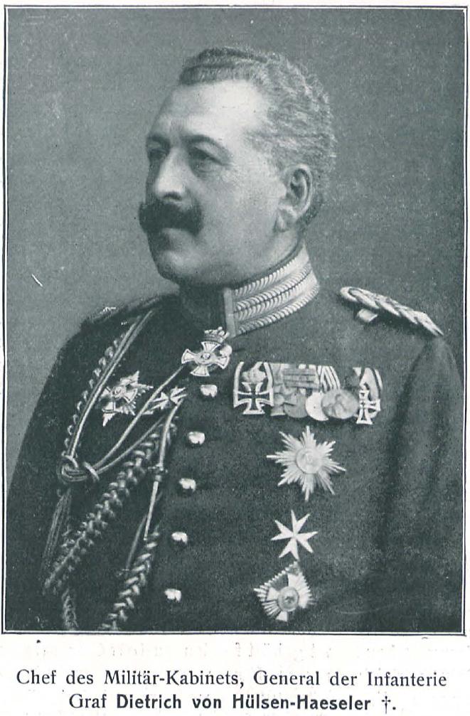 Dietrich_von_Hülsen-Haeseler_(BerlLeben_1908-11)