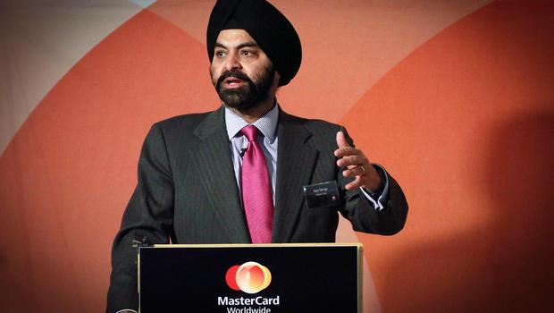 MasterCard-CEO-Ajay-Banga
