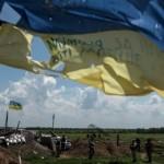 3% надежды. Украинские беженцы в Европе