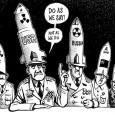 Турция наш исторический враг. Это или что-то подобное активно разносится со стороны российских провластных пропагандистов. В этом они бегут даже впереди государственных СМИ. Что касается государственных СМИ, пока они раскручивают тему убийства российского летчика и сбитого самолета. Без внимания не остается и тема поддержки исламистов со стороны Турции. Как долго государственная пропаганда будет сохранять спокойный тон, не вполне понятно, но её подключение к истерическим выкрикам российских шовинистов может иметь самые серьёзные последствия.
