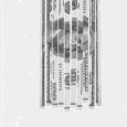 Ортодоксальный марксистский взгляд на экономическое развитие США в двадцатом веке. Значительное место в книге занимает рассмотрение тенденции нормы прибыли к понижению, которая таки проявлялась в США, а также критика недопотребленцев, - теоретического направления, согласно которому кризисы капиталистической экономики лежат в росте неравенства доходов, в результате которого низы не могут тратить деньги на товары потребления, и это влияет на доходы корпораций и развитие кризисных явлений.