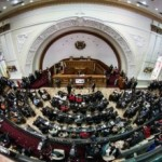 Венесуэла: причины поражения