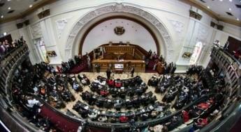 """Два материала - о причинах поражения чавистов на выборах в венесуэльский парламент, и о том, как выглядела местная """"демократия"""" до начала Боливарианской революции."""