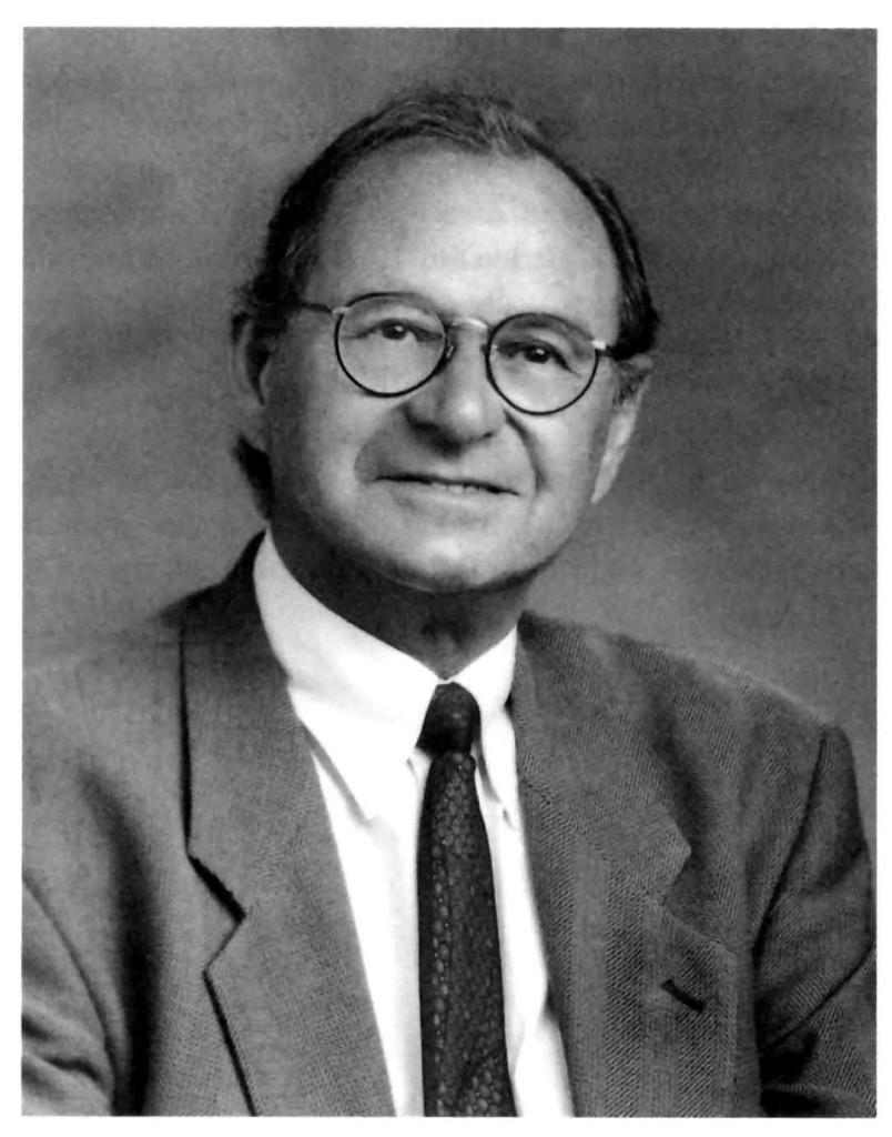 Роберт Зайонц