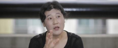 Трагедия раскола Кореи породила и продолжает порождать много драматических историй. Одна из них уже несколько месяцев не сходит со страниц прогрессивной южнокорейской прессы. Освещали её и западные СМИ (Нью-Йорк таймс, CNN), а вот по-русски об этом никто ещё не...