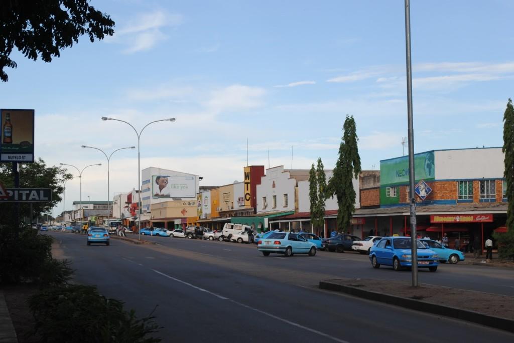 Zambia_livingstone