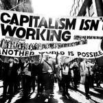 «Пределы современной экономической системы»