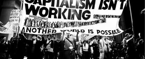 У известного экономиста Т.Пикетти нашей стране есть продолжатели, они сопрягли его модель с моделью пределов Медоузов и получили интересные результаты относительно граничных условий краха нынешней экономической системы.