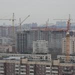 Города-сада больше не будет