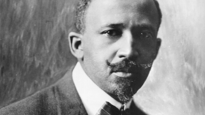 1_web-dubois-niagara-movement-sf