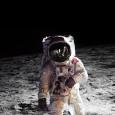 Нашумевшая статья Дэвида Граймса наглядно, с использованием методов статистического моделирования и на основе вполне реальных скандалов с разоблачениями, показывает неправдоподобность любимых конспирологией крупных заговоров, будь то по фальсификации высадки на Луну или антропогенного изменения климата...