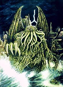 220px-Cthulhu_and_R'lyeh