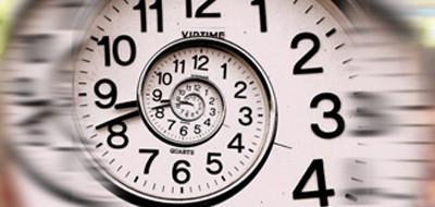 Когда люди уделяли время другим, ощущение большего времени в будущем только вырастало, причем оказалось неважным, сколько именно времени посвящалось другим. В других экспериментах проверялось ощущение времени в настоящем, с таким же результатом. Когда мы...