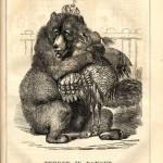 Крымская война XIX века глазами охранителей XXI-го