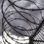 Расцвет тюремного бизнеса в США