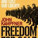 Про крах либерализма в современном мире