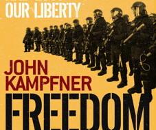 Я думаю, рассказананое г-ном Кампфнером говорит о полном поражении либерализма как философии свободы. Из двух возможностей развития данной идеологии, о которых я писал ранее, реализовалась худшая - рыночный фундаментализм победил...