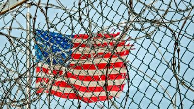 hold-for-end-of-year-the-year-we-finally-agreed-its-time-to-end-mass-incarceration-1450653302