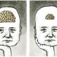 Дочитал исключительно интересный двухтомник Александра Маркова про эволюцию человека. Интересный в том числе тем, что тезисы и аргументация местами вызвали сильное чувство несогласия, а оно всегда плодотворно: будит мысль, заставляет искать опровержения или...
