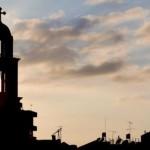 Об уважении к чувствам верующих и неверующих