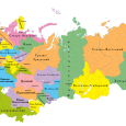 Резкий рост интереса к внедрению математических методов в экономику СССР на рубеже 1950–1960-х гг. совпал с проведением реформы управления промышленностью по территориальному принципу. Реформа вызвала распад единого экономического пространства...