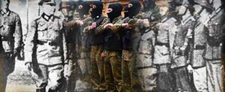 Сегодня важнее всего сказать о том, что массовое убийство людей в центре Одессы не было «случайным стечением обстоятельств», как это сейчас пытаются стыдливо представить некоторые нынешние и...