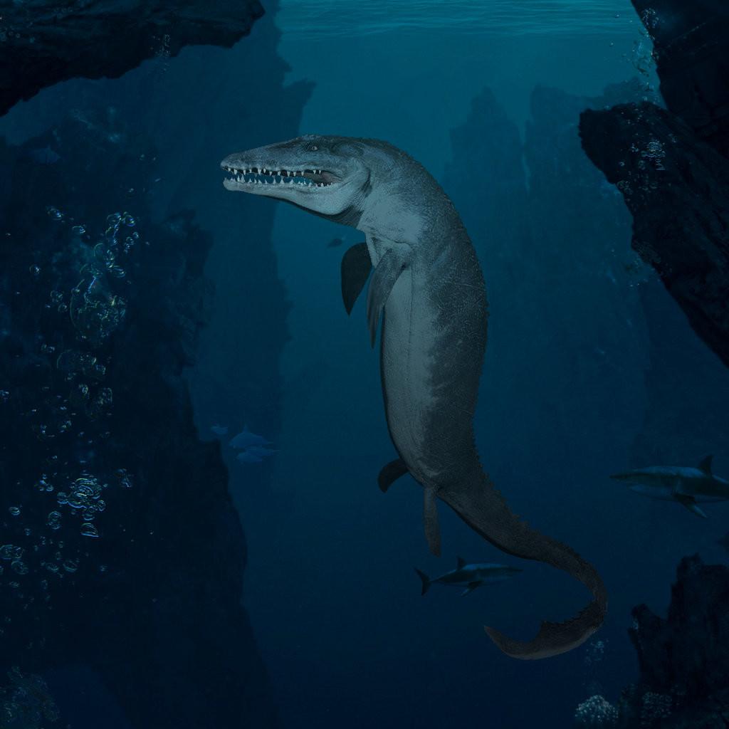 mosasaurus_of_jurassic_world_by_urbnvampslayer-d8rl98k