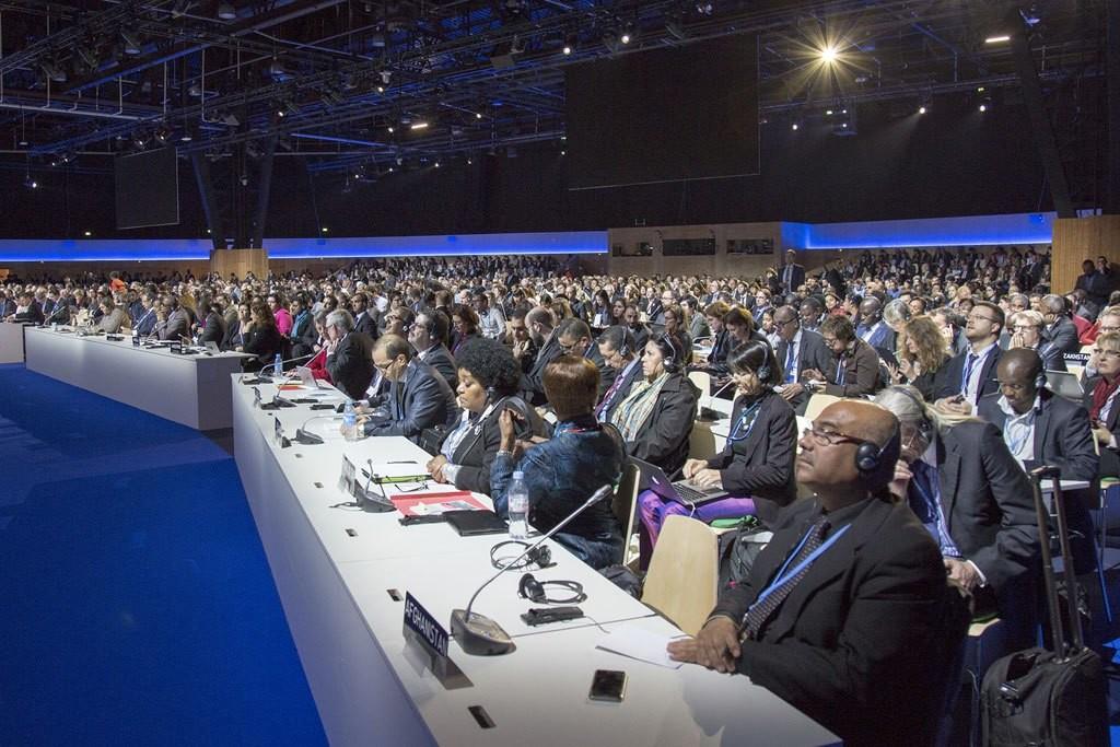 plenary-web1