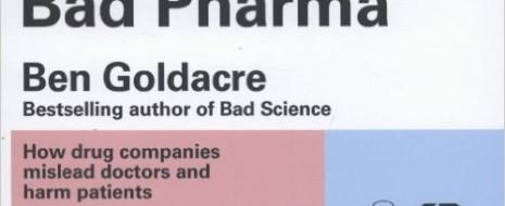 В 2007 году Таиланд попытался вступить в борьбу с компанией Abbot за право производить препарат под названием «Калетра», который выпускался...