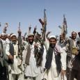 Print PDF в продолжение «Инженеров джихада« «…уместно припомнить историю Анвара аль-Авлаки — урожденного гражданина США, который стал одним из главарей «Аль-Каиды» и был убит американским беспилотником в Йемене по приказу […]