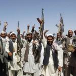 Как делаются исламскими террористами
